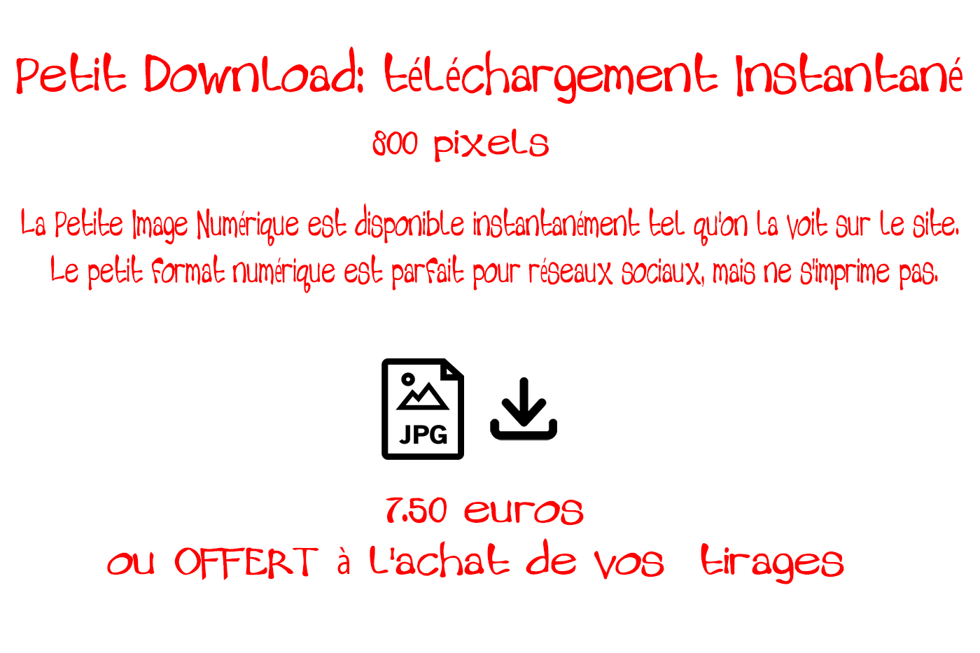 petit download .jpg